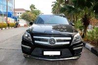 Mercedes-Benz: MERCY GL400 AMG A/T HITAM 2014 (IMG_0892.JPG)