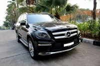 Mercedes-Benz: MERCY GL400 AMG A/T HITAM 2014 (IMG_0895.JPG)