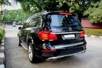 Mercedes-Benz: MERCY GL400 AMG A/T HITAM 2014 (IMG_0888.JPG)