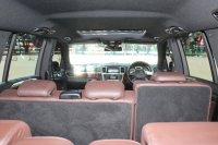 Mercedes-Benz: MERCY GL400 AMG A/T HITAM 2014 (WhatsApp Image 2020-01-15 at 11.31.57.jpeg)