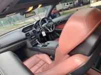 Mercedes-Benz E Class: MERCY E250 AMG COUPE HITAM 2013 (WhatsApp Image 2020-01-31 at 12.38.53 (2).jpeg)