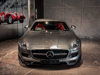 Mercedes-Benz: Mercedes Benz SLS AMG - 2011, Top Condition (6 (Copy).jpg)
