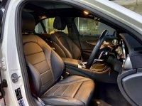 Mercedes-Benz C Class: Mercedes Benz C300 AMG 2018 KM Low 4.800 (WhatsApp Image 2020-03-25 at 13.52.37.jpeg)