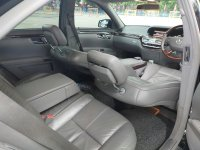 Mercedes-Benz S Class: MERCEDES BENZ S300 HITAM 2008 (IMG20200107123041.jpg)