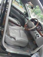Mercedes-Benz S Class: MERCEDES BENZ S300 HITAM 2008 (IMG20200107123117.jpg)