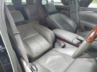 Mercedes-Benz S Class: MERCEDES BENZ S300 HITAM 2008 (IMG20200107123150.jpg)