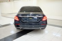 Mercedes-Benz E Class: 2017 Mercedes Benz E250 AVANTGARDE NEW MODEL tdp 333jt (PHOTO-2020-06-24-19-01-40.jpg)