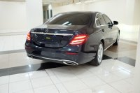 Mercedes-Benz E Class: 2017 Mercedes Benz E250 AVANTGARDE NEW MODEL tdp 333jt (PHOTO-2020-06-24-19-01-45.jpg)