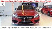 Promo Terbaru Dp20% Mercedes-Benz C43 Coupe AMG 2019 Dealer Resmi (promo mercedes benz c43 coupe amg 2019 (2).jpg)