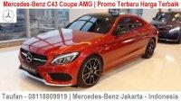 Promo Terbaru Dp20% Mercedes-Benz C43 Coupe AMG 2019 Dealer Resmi (promo mercedes benz c43 coupe amg 2019 (3).jpg)