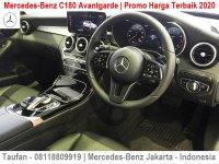 Promo Terbaru Dp20% Mercedes-Benz C180 Avantgarde 2019 Dealer Resmi (promo mercedesbenz c180 avantgarde 2019 (4).JPG)