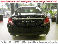 Promo Terbaru Dp20% Mercedes-Benz C180 Avantgarde 2019 Dealer Resmi (promo mercedesbenz c180 avantgarde 2019 (3).JPG)