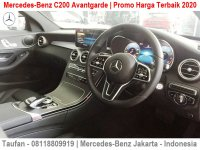 Promo Terbaru Dp20% Mercedes-Benz C200 Avantgarde 2019 Dealer Resmi (promo mercedesbenz c200 avantgarde 2019 (5).JPG)