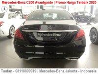 Promo Terbaru Dp20% Mercedes-Benz C200 Avantgarde 2019 Dealer Resmi (promo mercedesbenz c200 avantgarde 2019 (3).JPG)