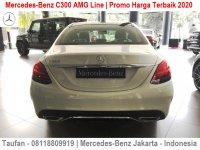 Promo Terbaru Dp20% Mercedes-Benz C300 AMG 2019 Dealer Resmi (promo mercedesbenz c300 amg 2020 (3).JPG)
