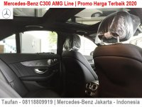 Promo Terbaru Dp20% Mercedes-Benz C300 AMG 2019 Dealer Resmi (promo mercedesbenz c300 amg 2020 (6).JPG)