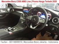 Promo Terbaru Dp20% Mercedes-Benz C300 AMG 2019 Dealer Resmi (promo mercedesbenz c300 amg 2020 (5).JPG)