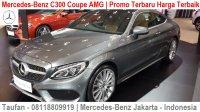 Promo Terbaru Dp20% Mercedes-Benz C300 Coupe AMG 2019 Dealer Resmi (promo mercedesbenz c300 coupe 2019 (5).jpg)