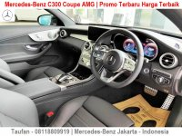 Promo Terbaru Dp20% Mercedes-Benz C300 Coupe AMG 2019 Dealer Resmi (promo mercedesbenz c300 coupe 2019 (6).JPG)