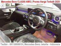Promo Terbaru Dp20% Mercedes-Benz CLA200 AMG 2020 Dealer Resmi (promo mercedesbenz cla200 amg 2020 (2).JPG)