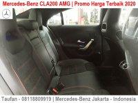 Promo Terbaru Dp20% Mercedes-Benz CLA200 AMG 2020 Dealer Resmi (promo mercedesbenz cla200 amg 2020 (4).JPG)