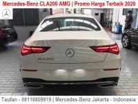 Promo Terbaru Dp20% Mercedes-Benz CLA200 AMG 2020 Dealer Resmi (promo mercedesbenz cla200 amg 2020 (6).JPG)