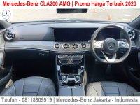 Promo Terbaru Dp20% Mercedes-Benz CLS350 AMG 2019 Dealer Resmi (promo mercedesbenz cls350 amg 2019 (4).JPG)