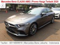 Promo Terbaru Dp20% Mercedes-Benz CLS350 AMG 2019 Dealer Resmi (promo mercedesbenz cls350 amg 2019.JPG)