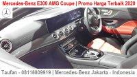 Promo Terbaru Dp20% Mercedes-Benz E300 Coupe AMG 2019 Dealer Resmi (promo mercedesbenz e300 coupe 2019 (4).jpg)