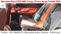Promo Terbaru Dp20% Mercedes-Benz E300 Coupe AMG 2019 Dealer Resmi (promo mercedesbenz e300 coupe 2019 (5).jpg)