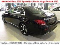Promo Terbaru Dp20% Mercedes-Benz E300 Avantgarde 2019 Dealer Resmi (promo mercedesbenz e300 sportstyle 2019 (4).JPG)