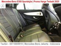 Promo Terbaru Dp20% Mercedes-Benz E300 Avantgarde 2019 Dealer Resmi (promo mercedesbenz e300 sportstyle 2019 (6).JPG)