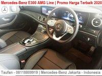 Promo Terbaru Dp20% Mercedes-Benz E300 AMG 2019 Dealer Resmi (promo mercedesbenz e350 amg 2019 (5).JPG)