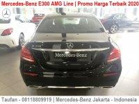 Promo Terbaru Dp20% Mercedes-Benz E300 AMG 2019 Dealer Resmi (promo mercedesbenz e350 amg 2019 (4).JPG)
