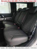 G Class: Promo Terbaru Dp20% Mercedes-Benz G63 AMG 2019 Dealer Resmi (promo mercedes benz g63 amg (5).JPG)