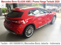 Promo Terbaru Dp20% Mercedes-Benz GLA200 AMG Final Edition 2019 (promo mercedesbenz gla200 amg final edition 2019 (4).JPG)