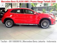 Promo Terbaru Dp20% Mercedes-Benz GLA200 AMG Final Edition 2019 (promo mercedesbenz gla200 amg final edition 2019 (3).JPG)