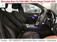 Promo Terbaru Dp20% Mercedes-Benz GLC200 AMG 2020 Dealer Resmi (promo mercedesbenz glc200 amg 2019.JPG)