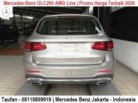 Promo Terbaru Dp20% Mercedes-Benz GLC200 AMG 2020 Dealer Resmi (promo mercedesbenz glc200 amg 2019 (5).JPG)