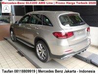 Promo Terbaru Dp20% Mercedes-Benz GLC200 AMG 2020 Dealer Resmi (promo mercedesbenz glc200 amg 2019 (4).JPG)
