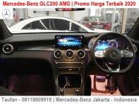 Promo Terbaru Dp20% Mercedes-Benz GLC200 AMG 2020 Dealer Resmi (promo mercedesbenz glc200 amg 2019 (2).JPG)
