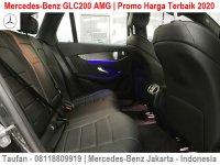 Promo Terbaru Dp20% Mercedes-Benz GLC200 AMG 2020 Dealer Resmi (promo mercedesbenz glc200 amg 2019 (3).JPG)