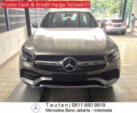 Promo Terbaru Dp20% Mercedes-Benz GLC200 AMG 2020 Dealer Resmi (promo mercedesbenz glc200 amg 2019 (6).JPG)