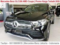 Promo Terbaru Dp20% Mercedes-Benz GLC300 Coupe AMG FL 2019 (promo mercedesbenz glc300 coupe 2019 (2).JPG)