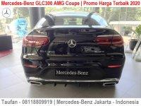 Promo Terbaru Dp20% Mercedes-Benz GLC300 Coupe AMG FL 2019 (promo mercedesbenz glc300 coupe 2019 (4).JPG)
