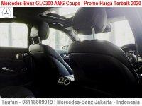 Promo Terbaru Dp20% Mercedes-Benz GLC300 Coupe AMG FL 2019 (promo mercedesbenz glc300 coupe 2019 (6).JPG)
