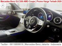Promo Terbaru Dp20% Mercedes-Benz GLC300 Coupe AMG FL 2019 (promo mercedesbenz glc300 coupe 2019 (5).JPG)