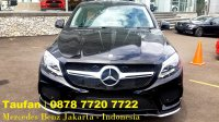 Promo Terbaru Dp20% Mercedes-Benz GLE400 Coupe AMG 2019 Dealer Resmi (20161222_135210.jpg)