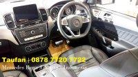 Promo Terbaru Dp20% Mercedes-Benz GLE400 Coupe AMG 2019 Dealer Resmi (new mercedes benz gle400 amg coupe 2017 (interior).jpg)