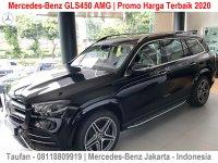 Promo Terbaru Dp20% Mercedes-Benz GLS450 AMG 2019 Dealer Resmi (promo mercedesbenz gls450 amg 2019 (2).JPG)